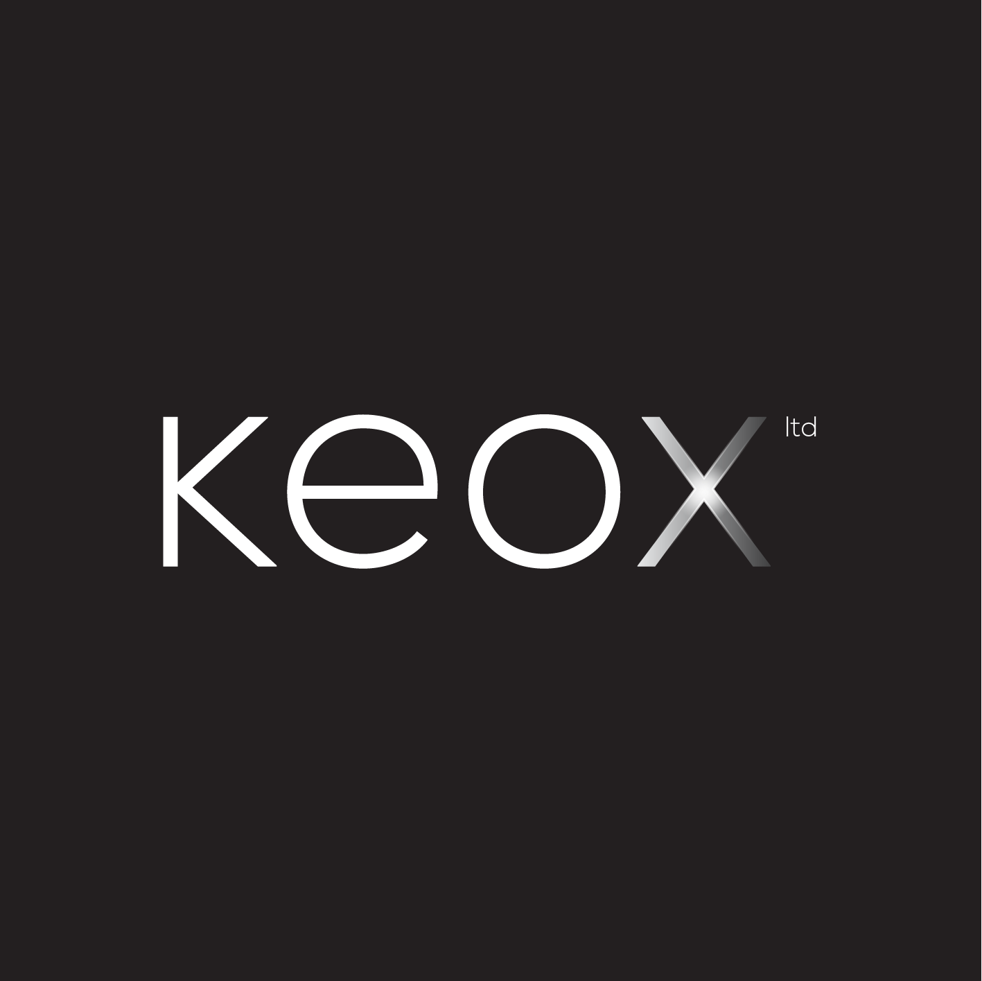 KEOX LIMITED is a UK based company providing all necessary business tool for Neverforget.video